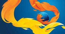 มาช้ายังดีกว่าไม่มา Firefox 54 แยกโปรเซสแต่ละหน้าเว็บได้แล้ว