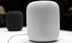 """3 เหตุผล ที่ HomePod ยัง """"ด้อย"""" กว่าลำโพง Google Home และ Amazon Echo"""