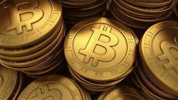 สัมมนาน่าไป ผู้เชี่ยวชาญแบงค์ใหญ่ สอนเรื่อง BitCoin® และ Blockchain® อย่างใกล้ชิด