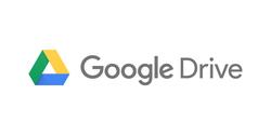 Google Drive เตรียมรองรับการ Back Up ข้อมูลคอมพิวเตอร์ทั้งเครื่อง