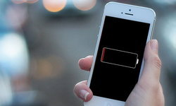 [iOS Tips] 3 ปัญหาแบตเตอรี่บน iPhone ที่พบเจอบ่อยมากที่สุด พร้อมวิธีการแก้ไขเบื้องต้น