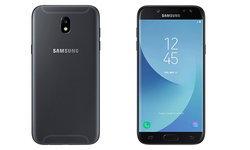 Samsung เปิดจำหน่าย Galaxy J7 Core และ J5 Pro ทางเลือกคนอยากได้มือถือราคาประหยัด