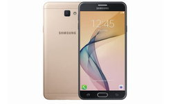 Samsung กำลังทดสอบ Android 7 ให้กับ Galaxy J7 prime