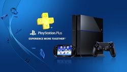 มาแล้ว รายชื่อเกมฟรีของสมาชิก PlayStation Plus โซน 3 ประจำเดือนกรกฎาคม