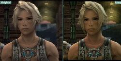 ชมกราฟิกชัดๆระดับ 4K ของเกม Final Fantasy 12 รีมาสเตอร์บน PS4 Pro