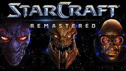 เกม StarCraft ฉบับรีมาสเตอร์ กำหนดวางขาย สิงหาคม นี้