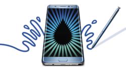 ยืนยันแล้ว Galaxy Note 7 รุ่น Refurbished จะใช้ชื่อว่า Galaxy Note FE