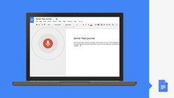 How to : ขี้เกียจพิมพ์ ? มาแปลงเสียงพูดให้เป็น Text แทนการพิมพ์ดีกว่า