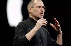 อดีต Creative Director ของ Apple ชี้ยุคสมัยของ Steve Jobs จบลงแล้ว