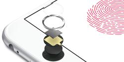 Apple อาจถอด Touch ID ออกใน iPhone 8 แทนที่ด้วยระบบจดจำใบหน้าแบบ 3D แทน