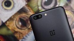 ชมภาพถ่ายด้วยกล้อง OnePlus 5 รุ่นต้นแบบ โดยช่างภาพมืออาชีพ