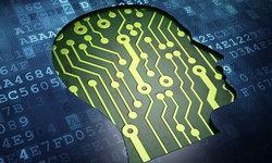 สหรัฐฯ ทุ่มเม็ดเงินกว่า 2,200 ล้านบาท พัฒนาโปรเจ็กต์เชื่อมสมองมนุษย์เข้ากับคอมพิวเตอร์