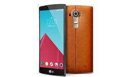 LG ประกาศอัพเดต LG G4 ให้ใช้ Android 7.0 Nougat ได้แล้ว
