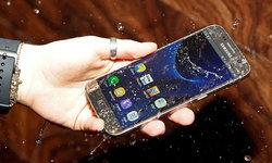 อัปเดตราคา Samsung Galaxy S7 ลดเหลือเพียง 13,900 บาท