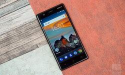 ยืนยันแล้ว Nokia 3 มือถือน้องเล็กราคาย่อมเยา จะได้อัปเดต Android 7.1.1 ภายในสิงหาคมนี้แน่นอน