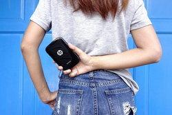 รีวิว HP Sprocket เครื่องพิมพ์รูปตัวจิ๋ว พร้อมปะทะเครื่องพิมพ์รุ่นพี่