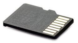 การตลาด vs ใช้งานจริง ทดสอบ MicroSD Card ความเร็วสูง 10 ยี่ห้อ เหมือนหรือต่างจากที่โฆษณาอย่างไร