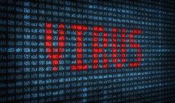 นักวิจัยใช้ AI สร้าง มัลแวร์ หลบเลี่ยง ซอฟต์แวร์แอนตี้ไวรัส ได้สำเร็จ