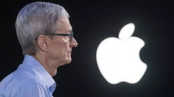 นักวิเคราะห์ชี้จริง ๆ แล้วคู่แข่งที่น่ากลัวที่สุดของ Apple ในตลาดจีนคือแอปฯ WeChat
