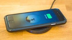 เผยข้อมูล iPhone 8 มาพร้อมระบบชาร์จไร้สายและชาร์จไวแน่นอน