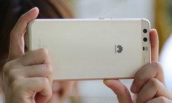 Huawei P10 และ P10 Plus เครื่องไทย รับอัปเดตเฟิร์มแวร์ใหม่แล้ว พร้อมโหมด Portrait ที่สวยเนียนขึ้น