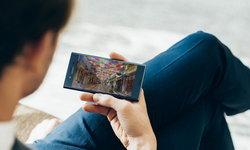 Netflix ประกาศรองรับ HDR ให้แสดงผลบน Sony Xperia XZ Premium แล้ว