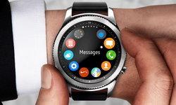 ปฏิวัติ Samsung ซุ่มทำสมาร์ทโฟนไฮบริดที่ม้วนเป็นนาฬิกาอัจฉริยะใส่ข้อมือได้