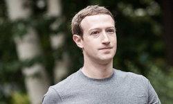 Facebook เอาจริงไล่แบนเพจข่าวปลอมให้ซื้อโฆษณาไม่ได้