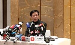 นักวิเคราะห์ชี้ Xiaomi ปีนี้ยอดขายพุ่งเพราะซอยรุ่นขายเยอะ