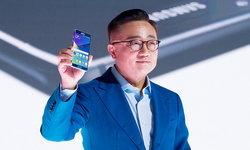 ผู้บริหาร Samsung เผยสาเหตุที่ต้องเปิดตัว Galaxy Note Fan Edition
