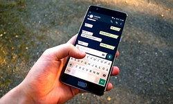 หยุดเดาคำอัตโนมัติ กับ 3 วิธีง่ายๆ ใช้ได้ทั้ง iOS และ Android