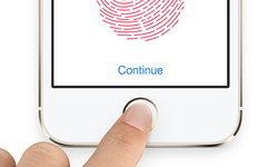 iOS11 จะมีระบบให้ตำรวจปลดล็อคเครื่องได้ง่ายแค่กดปุ่มเดียว