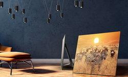 เปลี่ยนบ้านให้ไฮเทค ด้วยนวัตกรรมเครื่องใช้ไฟฟ้าแห่งศตวรรษที่ 21