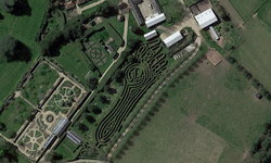 รวมภาพประหลาดที่คนธรรมดาไม่รู้ แต่กลับเจอบน Google Street View (อัลบั้ม)