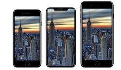หลุดราคา iPhone 8 Edition อาจมีรุ่นความจุ 512 GB ราคาสูงถึงเกือบ 40,000 บาท