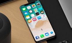 Apple อาจเปิดตัว iPhone จอไซส์ยักษ์ 6.46 นิ้ว ท้าชนคู่แข่ง Samsung Galaxy Note ในปีหน้า!