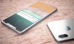 ผลสำรวจเผย iPhone 8 อาจไม่ได้ขายดีอย่างที่ Apple คิด