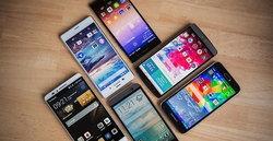 5 แอป Android เจ๋งๆ ประจำสัปดาห์ ที่คุณไม่ควรพลาด