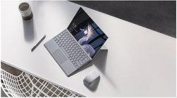 ไมโครซอฟท์ เผยโฉม Surface Pro New เพิ่มประสิทธิภาพที่สูงขึ้น