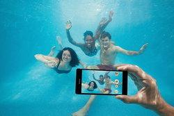 Sony อาจยอมจ่ายเงินครึ่งหนึ่งคืนลูกค้า Xperia หลังจากกันน้ำไม่ได้จริงตามโฆษณา