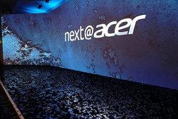 ไม่ทิ้งลาย Acer ส่งคอมพิวเตอร์หลากรูปแบบชุดใหม่ให้เลือกซื้อ ทั้งตั้งโต๊ะและแล็บท็อป
