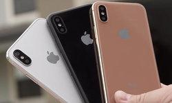 iPhone 8 กับความหวังของ Apple วิถีของการใช้ iPhone ที่กำลังจะเปลี่ยนไป