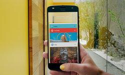 Motorola เปิดเผยรายชื่อมือถือที่จะได้ไปต่อใน Android Oreo แน่นอน