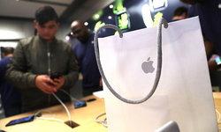 สรุปโปรโมชั่น iPhone 7 และ 7 Plus จากผู้ให้การ ก่อน iPhone 8 จะเข้ามาขาย