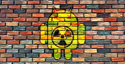 มัลแวร์ในแอปวอลเปเปอร์จาก Google Play แพร่เชื้อไปสู่อุปกรณ์กว่า 21 ล้านเครื่อง