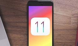 สรุป 11 ฟีเจอร์เด็ดของ iPhone บน iOS 11 ระบบปฏิบัติการเวอร์ชันใหม่ล่าสุด