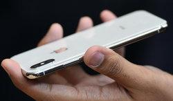 รู้จักเทคโนโลยี AR (Augmented Reality) มันคืออะไรก่อนเจอตัวจริงบน iPhone 8 และ iPhone X