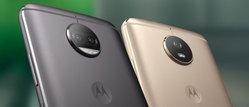 Lenovo เตรียมเปิดตัว Motorola G5s Plus มือถือกล้องหลังคู่ในประเทศไทย 28 กันยายนนี้