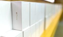 อัปเดทราคา iPhone 7 และ iPhone 7 Plus ประจำเดือนตุลาคม ปรับราคาต้อนรับ iPhone 8
