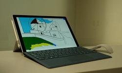 รีวิว New Microsoft Surface Pro ราคาถูกลงกับประสิทธิภาพดีขึ้น ในบอดี้ที่คุ้นเคย